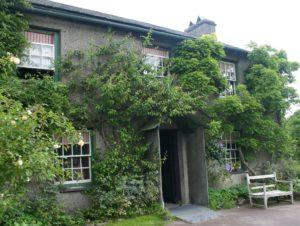 4544724555-300x226 Beatrix Potter's Hill Top Farm