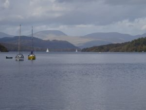 Lake District to be World Heritage site?
