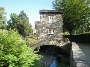 Bridge House – Ambleside