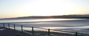 4608768020-300x122 Arnside at Sunset
