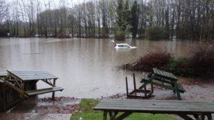 4625611097-300x169 Carlisle Floods