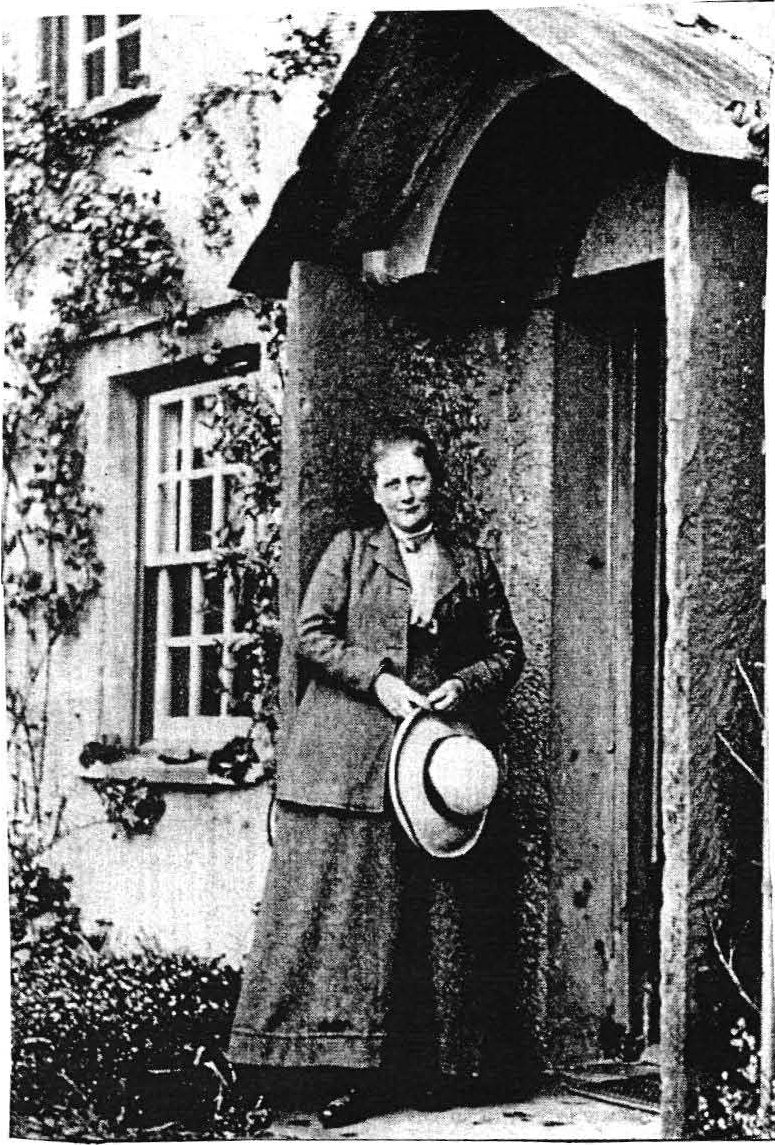 Beatrix Potter – 150th Anniversary