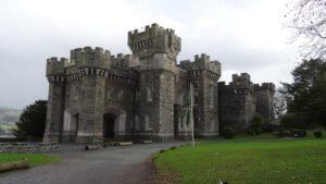4626408607-300x169 Wray Castle