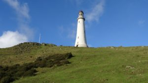 4626549238-300x169 The Hoad Monument - Ulverston