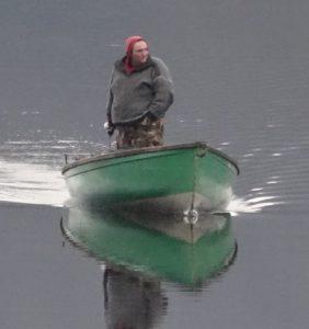 4631159005-282x300 Lake District Trout Fishing