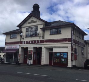 4633023764-300x276 The Royalty Cinema, Bowness-on-Windermere