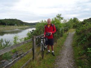 Cycling-001-2-300x225 Blog