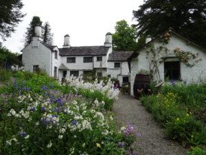 Visit Charming Townend
