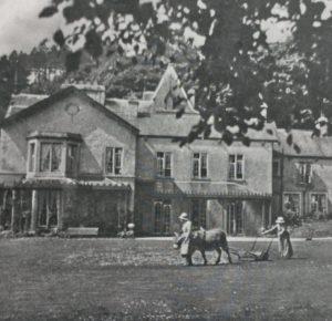 Abbot Hall – Kents Bank